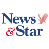 News and Star